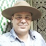 abdul khamlichi's profile photo