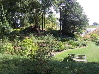2010.08.13-040 jardin d'Asie orientale