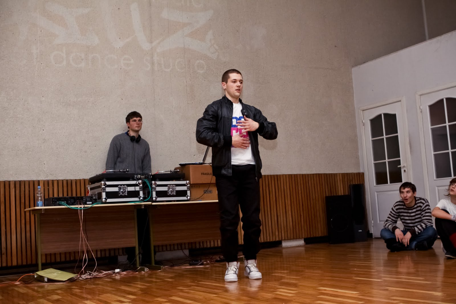 Xmas Jam at SkillZ Vilnius - IMG_7443.jpg