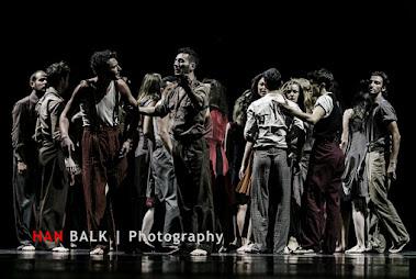 Han Balk Introdans TUTTI-7650.jpg