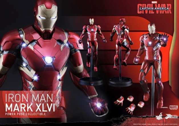 Captain-America-Civil-War-Hot-Toys-Iron-Man-Mark-XLVI-Bleeding-edge