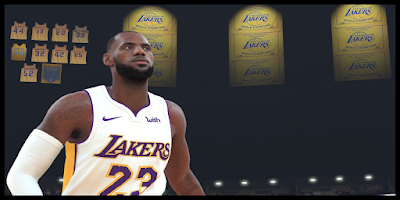 nba-2k19-free-download-for-pc.