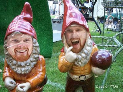 gingertwingnomes.jpg