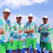banana-beach-phuket 130.JPG