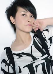 Li Na China Actor