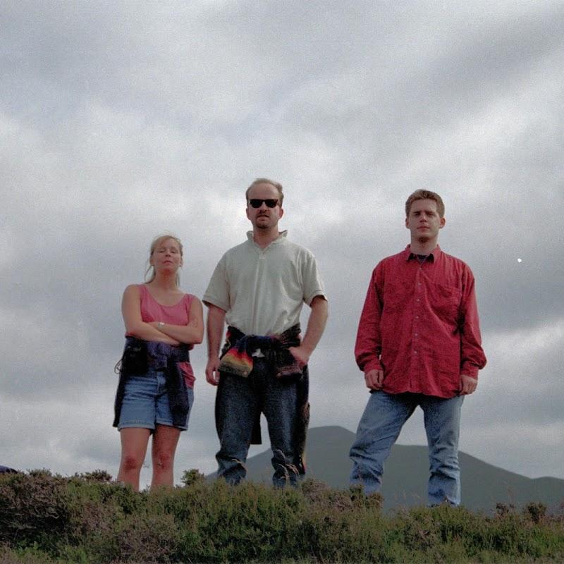 Lake_District_08 Whinlatter Geezers.jpg