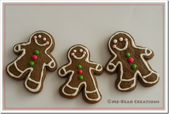 Gingerbread-man_03=2