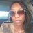 Amanda Amegashie avatar image