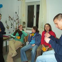 PP žur, Ilirska Bistrica - festa_pp%2B010.jpg
