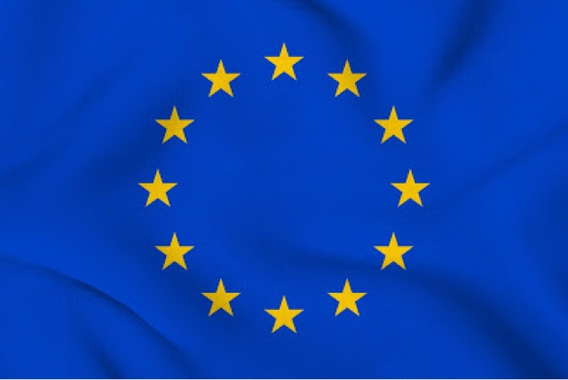 Lecciones aprendidas para los europeos del Brexit