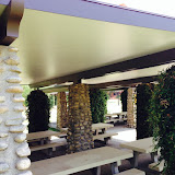 Insulated Patio Covers - PARK%2B3.JPG