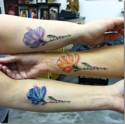 estos_juego_floral_hermana_tatuajes