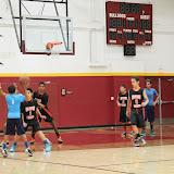 Basketball League - 2014 - IMG_0536.JPG