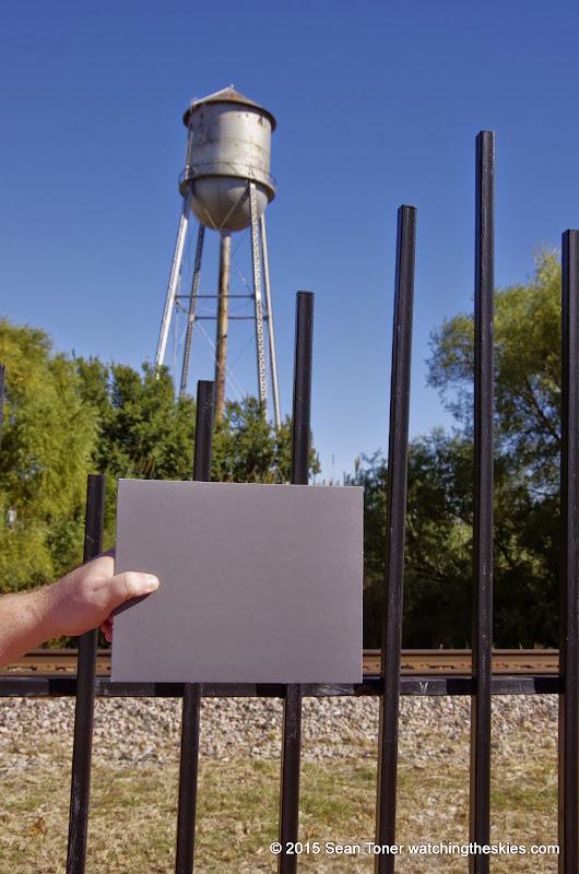 11-08-14 Wichita Mountains and Southwest Oklahoma - _IGP4655.JPG