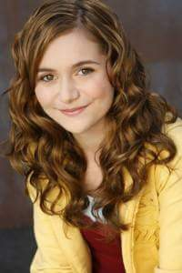 Alyson Stoner beautiful cute picture for dp