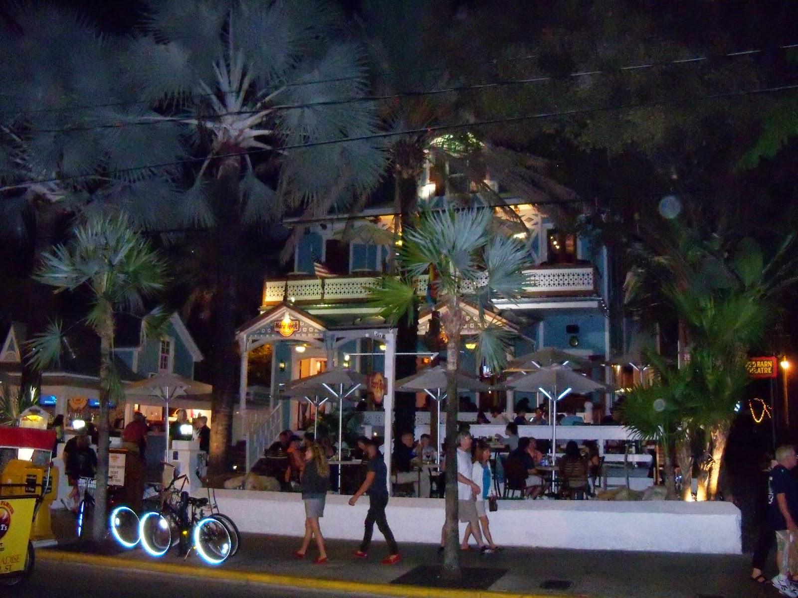 Key West Vacation - 116_5320.JPG
