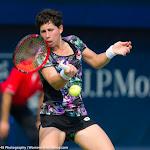 Carla Suarez Navarro - 2016 Dubai Duty Free Tennis Championships -DSC_4836.jpg