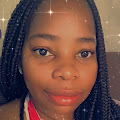 <b>faith moyo</b> - photo