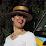 fiona munday's profile photo