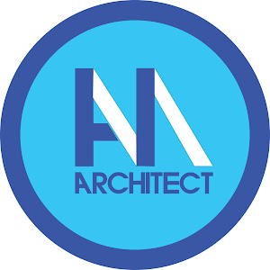 Who is Architect Nam?