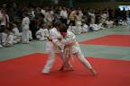 Kyu-Turnier 09 110.jpg