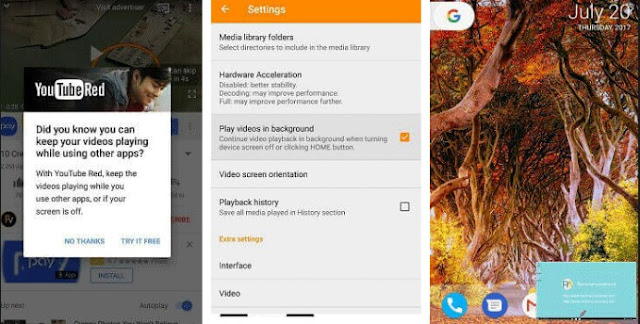 Check Out The 10 New Features In Android Oreo 8.0 6