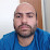 Gerson Lima's profile photo