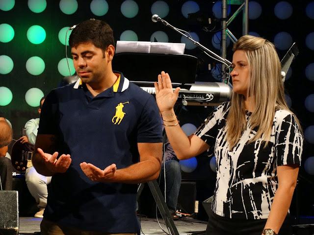 Culto e Batismos 2014-09-28 - DSC06284.JPG