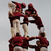 Actuació Festa Major Castellers de Lleida 13-06-15 - IMG_2157.JPG