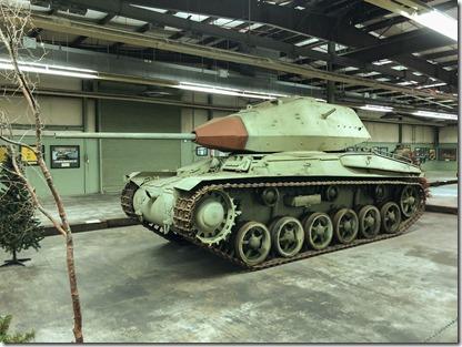 Tank-83