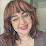 Margaret Ardillo's profile photo