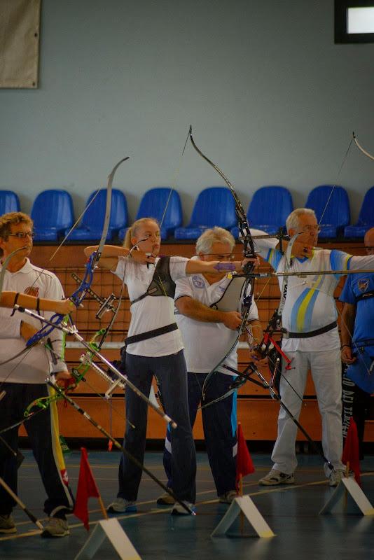 Gara Interregionale indoor 12-13 ottobre 2013 - RIC_2270.JPG
