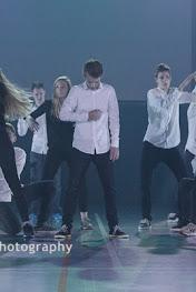 Han Balk Voorster dansdag 2015 ochtend-2050.jpg