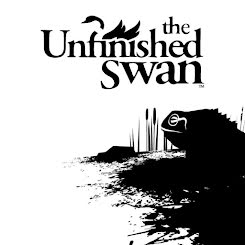 The Unfinished Swan (2012)
