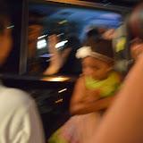 H.H Pope Tawadros II Visit (2nd Album) - DSC_0918%2B%25283%2529.JPG