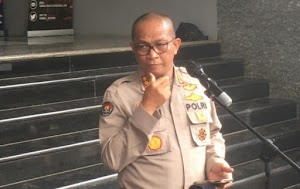 Polisi Ungkap Alasan Penghentian Kasus Raffi Ahmad