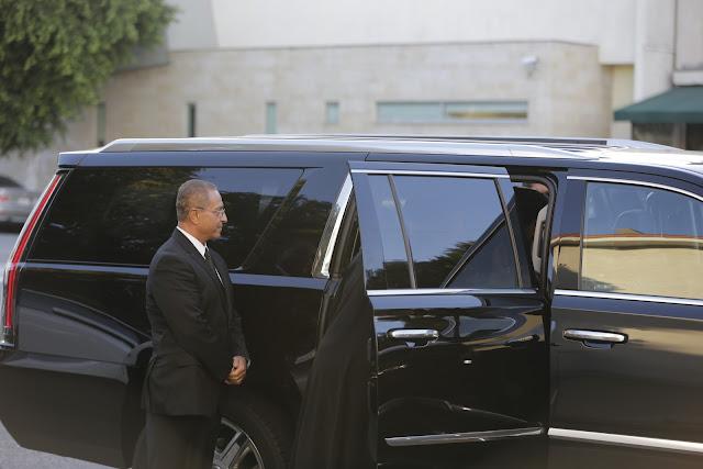 H.H Pope Tawadros II Visit (2nd Album) - _09A9026.JPG