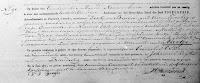 Bruijn, Aartje de Geboorteakte 03-11-1841 IJsselstein.jpg