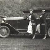 1935-albert-monatte.jpg