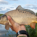 20160612_Fishing_Pryvitiv_052.jpg