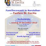 2012-12-23 Kerstconcert