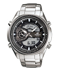Casio Edifice : EF-527L-1AV