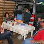 Prolegomenos2008_044.jpg