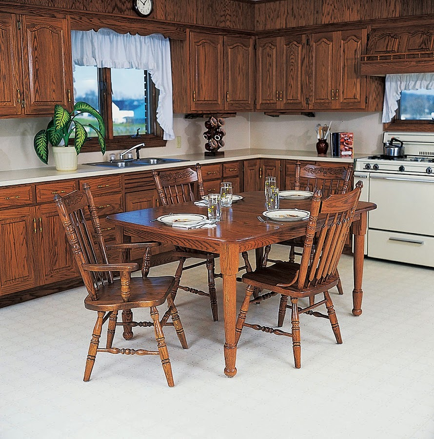 pleasant view furniture dining room furniture we have an assortment of amish made dining room furniture and dining room sets including hand crafted tables and chairs cabinets and shelves