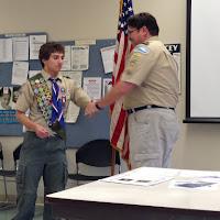 Dereks Eagle Court Of Honor 2015 - IMG_3165.JPG