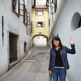 Gauthier in Slovenia - Vika-03838.jpg
