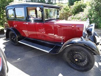 2017.06.10-041 Morris Major 1931