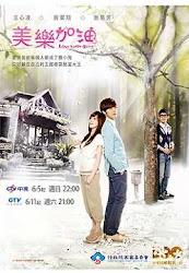 Love Keeps Going 2011 - Tình Vẫn Còn Đây - Mĩ Lạc Cố Lên