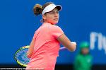 Stephanie Vogt - 2016 Australian Open -DSC_0605-2.jpg