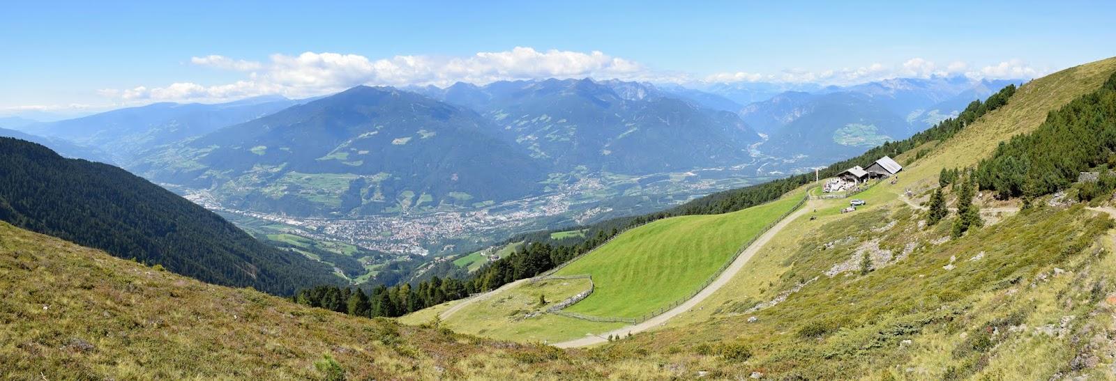 22.8. Z Brixen Plose, Rossalm -22.jpg